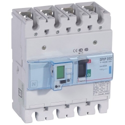 Building Electrical Installation /BEI/