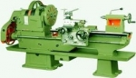 Lathe Machines India