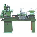 Lathe Milling Adda, Soltting, Grinders, Rivet Machines