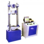 Mechanical Engineering Lab Equipments