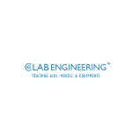 Standardised Engineering Lab Mechanical Trainer