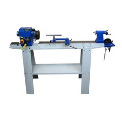 Wood Turning Lathe Bench Model Manufacturers, Exporters and