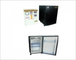 Refrigeration Trainer - Electrolux Type