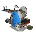 Automatic Stapple Pin Making Machine